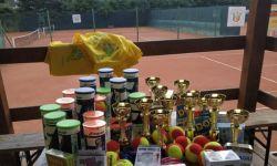 Mistrzostwa Nysy o Puchar Burmistrza OPEN